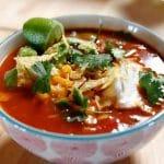 рецепт вегетарианского рассольника с рисом