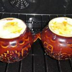 Рецепт жаркого в горшочках