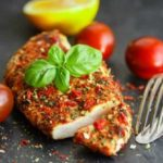 Что приготовить из куриной грудки на ужин быстро и вкусно: рецепты из курицы с фото