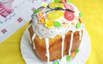 Пасхальные куличи в хлебопечке: рецепты самые вкусные с фото