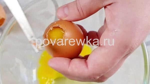 Холодец из курицы с желатином и без: рецепт с фото пошагово
