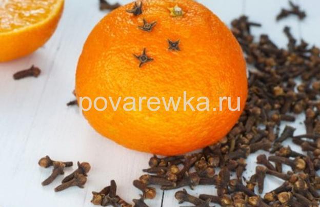 Индейка в духовке сочная и мягкая с апельсинами