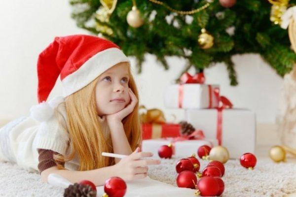 Как загадать желание на Новый год 2019 чтобы оно сбылось обязательно