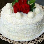 Торт на Новый год 2019 Свиньи с кремом: домашние рецепты с фото