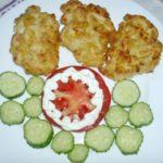 Рубленные котлеты из куриного филе: пошаговый рецепт с фото