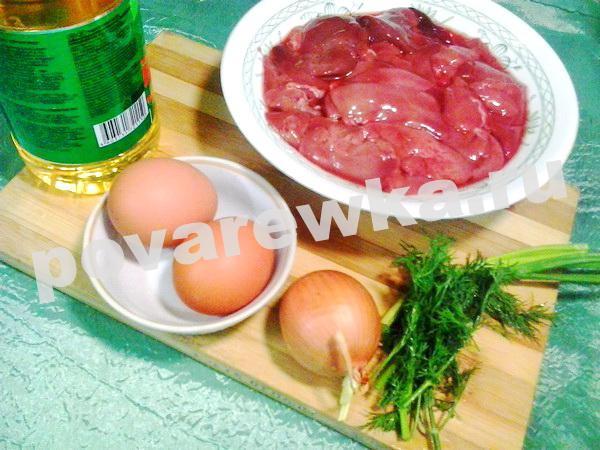 Заварные блины на кефире и кипятке с дырочками: ингредиенты для начинки